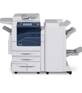 Xerox WorkCentre 7530