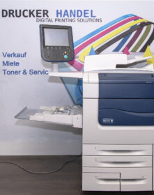 550-xerox-finish-2