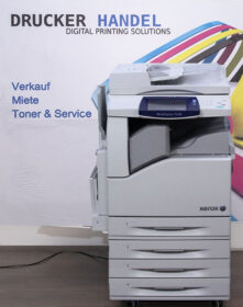 74-xerox-finish-Copy
