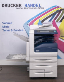 75-xerox-finish-Copy