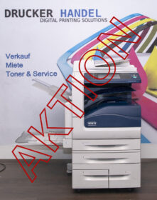 75-xerox-finish-Copy-ation