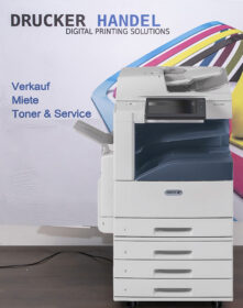AlataLink-xerox-finish-Copy